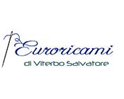 Euroricami di Viterbo Salvatore & C. S.a.s.